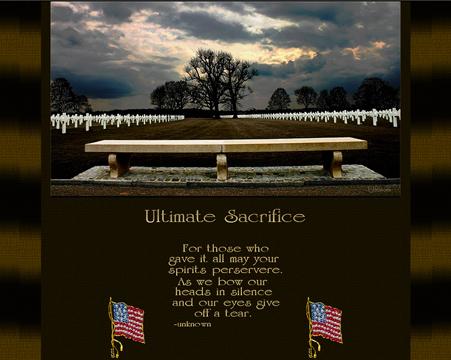 ultimatesacrifice_webcap